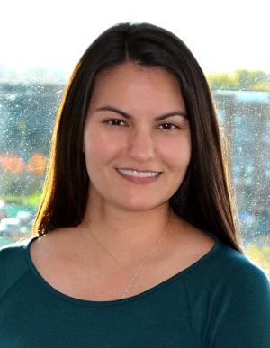 Irina Castellanos (Otolaryngology- Head & Neck Surgery) CCBS Member