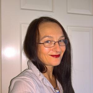 CCBS member- Silvia Knobloch Westerwick