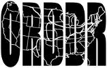 Ohio Regional Dialect Development Repository logo