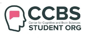 Consilience Student Group Logo
