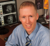 Dr. Scott Hayes- CCBS Member