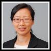 Dr. Xia Ning, CCBS Member