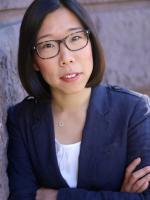 Dr. Wei Xu